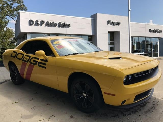 preowned vehicle inventory greenville preowned dealer in powderly ky used preowned dealership cleaton central city graham ky preowned dealer in powderly ky